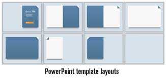 another free powerpoint e learning template the rapid e learning