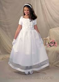 confirmation dresses for teenagers confirmation dresses for 2016 2017 b2b fashion