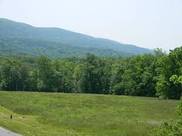 smoky mountains land townsend walland u0026 maryville tn lots for sale