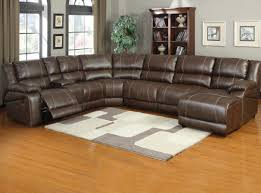 Sectional Sofa Toronto Lazy Boy Sectional Sofas Simmons Upholstery 2 Piece Sectional