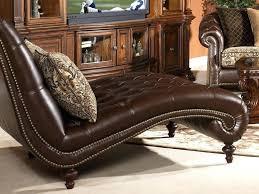 Storage Chaise Lounge Furniture Indoor Lounge Furniture Myfavoriteheadache Com