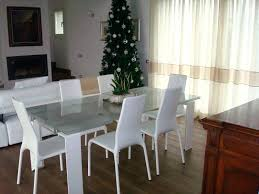 small modern dining table small modern dining table sport portal 2015 info