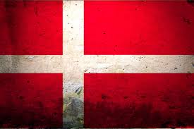 Cool Flags Flag Of Denmark Full Hd Wallpaper And Background Image 2560x1707