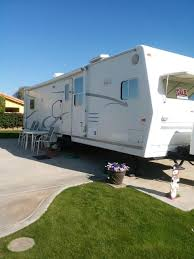 prowler camper floor plans fleetwood travel trailer rvs for sale rvtrader com