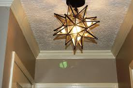 star light fixtures ceiling moravian star ceiling light fixtures modern ceiling design star