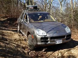 porsche cayenne s tires offroad conversion for 2012 cayenne s rennlist porsche