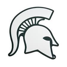 michigan state university apparel michigan state clothing msu