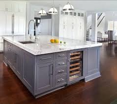 kitchen island color ideas kitchen island color ideas kitchen island paint color ideas