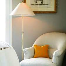 orange and gray bedrooms design ideas
