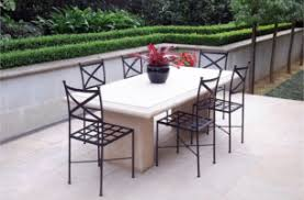 outdoor furniture rental plant and furniture rental services garden makeovers greater