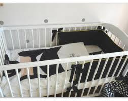 batman crib bedding etsy
