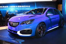 peugeot 2015 price 2015 peugeot 308 r hybrid review design 2017 2018 car reviews