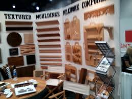 wood cornices window treatments glider blinds