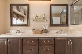 cabinet refacing diy kitchen cabinets diy pretoria diy kitchen