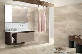 Latest Bathroom Designs Luxurious Modern Resort Bathroom Decor Tile From Mainstone