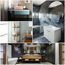 Home Design Trends Magazine Home Bathroom Trends 2016 Room Decorating Ideas U0026 Home Decorating