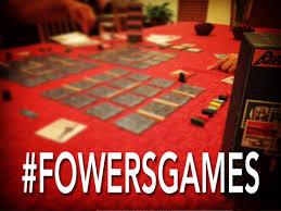 Fowers News U2013 Fowers Games