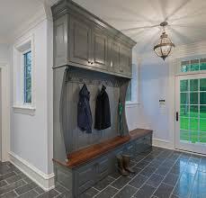 Interior Designer Philadelphia Viola Interior Design Llc Main Line And Philadelphia Interior