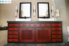 oriental bathroom ideas oriental bathroom vanity 25 best asian bathroom design ideasasian