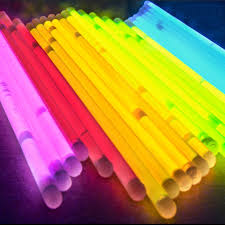 compare prices on christmas light stick online shopping buy low