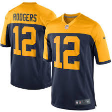 kids green bay packers apparel packers football clothing for