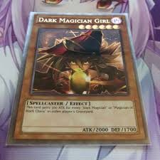 dark magician arkana ultra rare orica proxy fanmade