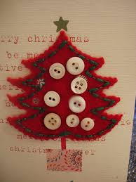 button floozies button christmas cards