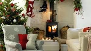 country christmas decorating ideas home country christmas decor vulcan sc