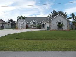 ecoshield home design reviews port saint lucie homes for sale 4 bedrooms between 10000 and 300000