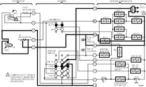 wiring diagram for electric heat u2013 the wiring diagram u2013 readingrat net