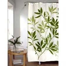 Shower Curtain For Single Stall - 17 best images about barrier free shower on pinterest modular