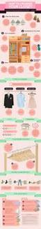 Closet Organization Ideas Pinterest by Best 25 Clothing Organization Ideas On Pinterest Clothes