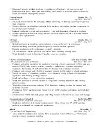 Voice Engineer Resume Expository Essay Prezi Grant Writing For Dummies Cover Letter Free