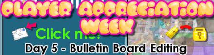wedding dress growtopia player appreciation week 2015 growtopia wiki fandom powered by