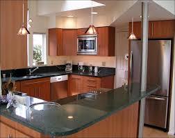 microwave in kitchen island kitchen above counter microwave wooden microwave stand kitchen