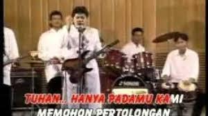 download mp3 dangdut arjuna samba group download video arjuna samba group rana duka arjuna samba lagu