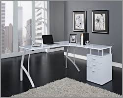 Vantage Corner Desk Computer Desk Wayfair Best Hairpin Desk Images On Pinterest