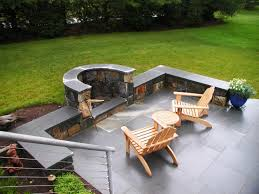 best outdoor fireplace design ideas designs ideas and decor