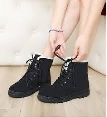 womens boots winter 2017 2017 winter boots warm boots fashion plat