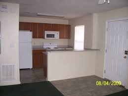 one bedroom apartments tallahassee fl 2 bedroom apartments tallahassee aesop property bedroom