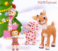 528 rudolph red nosed reindeer images