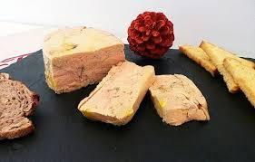 comment cuisiner des foies de lapin cuisine comment cuisiner des foies de lapin comment cuisiner