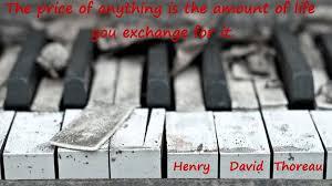 henry david thoreau quote world best essays