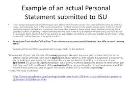 personal quality essay personal quality essay do research papers need a thesis statement