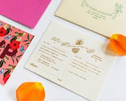 wedding invitations gold coast wedding invitations gold coast wedding invitation sle