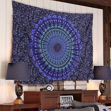 online buy wholesale indian wall tapestry from china indian wall