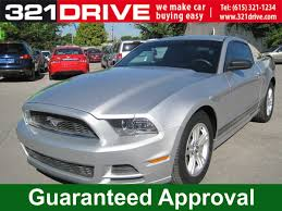 used lexus nashville tn used ford mustang inventory used cars nashville dealer the