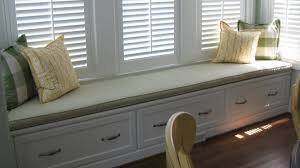 bench wonderful how to build a window seat bench with storage
