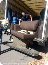 list of discontinued ikea products ikea tidafors sofa review and some new curtains too