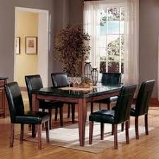 Granite Dining Table At Best Price In India - Granite kitchen table